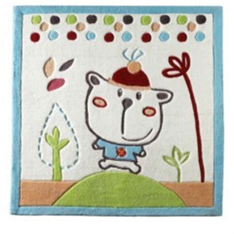 tapis chambre bébé garçon pas cher mot clé tapis décorer