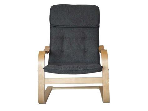 fauteuil zap coloris gris conforama pickture