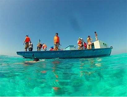 Maldives Tourism Community Based Hotel Male Beach