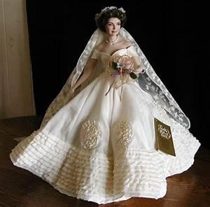 trends in the bridal wear segment fuel4fashion With kennedy wedding dress