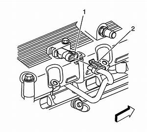 781b12 2007 Chevy Uplander Fuse Box Diagram