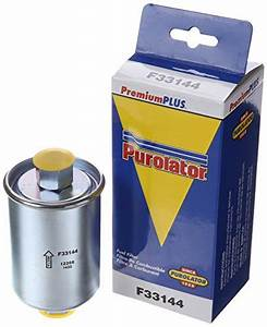 Compare Price  2001 Tahoe Fuel Filter