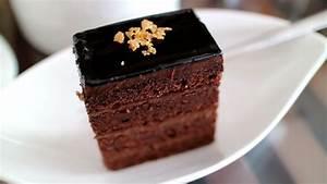 療 Basic Calories In Chocolate Cake