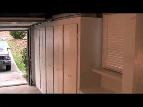 building   buying garage storage cabinets