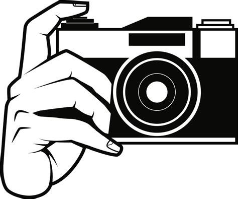 Clip Art Camera Clipart Camera 1