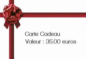 Carte Cadeau Amazon Ou Acheter : ou l 39 acheter 5 bonnes raisons d 39 offrir une carte cadeau ~ Melissatoandfro.com Idées de Décoration
