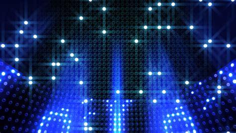 led light stock footage 1297930 led light wall stock footage 1453630