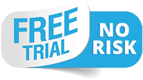 free trial phone 50 a b tests you need to run to improve your conversion rate