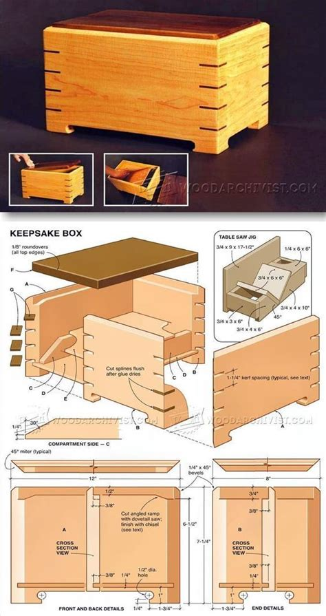wood project planner best 10 wooden box plans ideas on pinterest jewelry box plans wooden boxes and portal sites