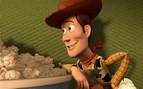 woody wallpapers wallpaper cave