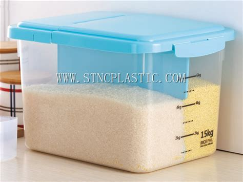 rice containers,rice storage box,plastic rice storage containers,plastic rice container,cooked rice