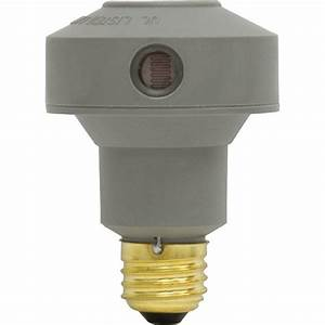 ge 200 amp 4 space 8 circuit outdoor combination main With ge outdoor light plug and control