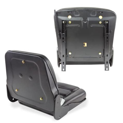 siege chariot elevateur siège de chariot élévateur yy3 130 kg simili cuir sige