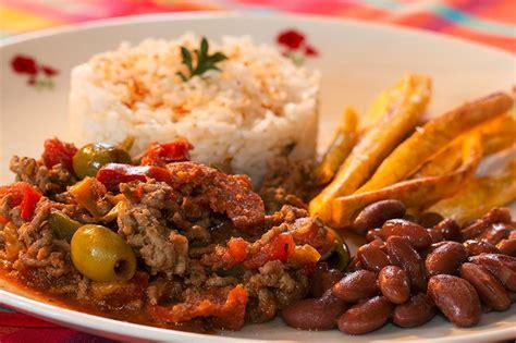 cuisine cubaine les 93 meilleures images du tableau recette cubaine sur recettes cubaines cuisine