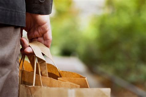 dunnhumby customer data science  retailers brands