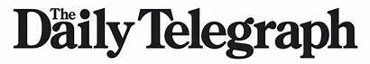 Telegraph Daily Logos Australien Sydney Australia Danebank