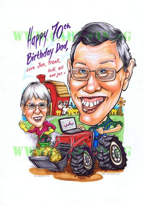 We did not find results for: Cartoon.SG - Singapore Caricature Artists for Gifts ...