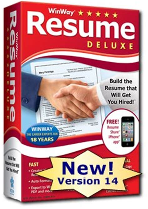 Winway Resume by Mpc File Extension Convert Free Software And Shareware