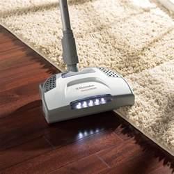 best hoover for laminate floors laplounge