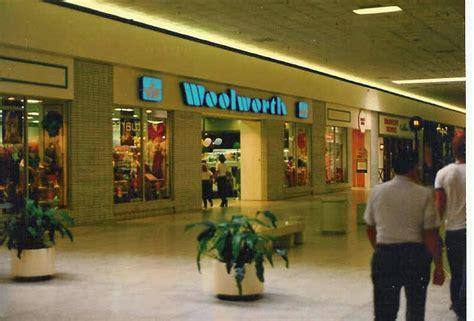 trip   mall flashback  academic consumerism