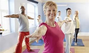 Как похудеть за неделю после 50 лет