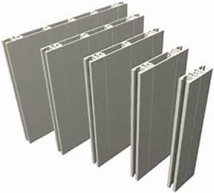 Beautiful Profili Alluminio Prezzi Contemporary Acrylicgiftware Us ...