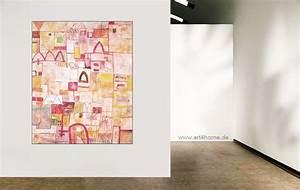 Kunst Online Shop : moderne kunst online moderne kunst online kaufen xxl bilder modern art leinwandbilder im ~ Orissabook.com Haus und Dekorationen