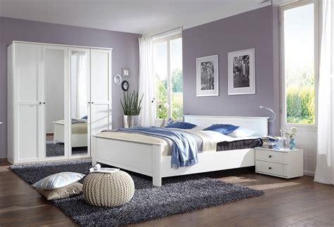couleur de chambre a coucher moderne chambre de fille ado moderne robe de chambre fille bleu