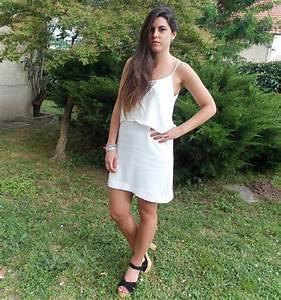 impressions premieres blog mode beaute perso a With robe fourreau combiné avec bracelet hipanema bordeaux