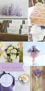 country style wedding ideas greer style board country wedding ideas