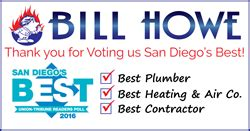 21 best images about customer bill howe heating air offering special end of season pricing