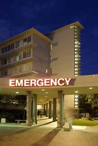 Strategies To Save The Small  Rural Hospital