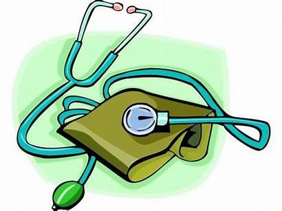 Clipart Tools Clip Medical Doctors Clipartmag