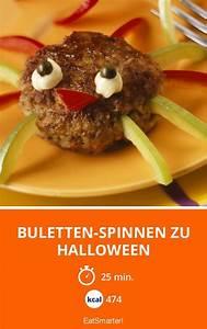 Halloween Rezepte Herzhaft : 144 besten halloween rezepte bilder auf pinterest halloween rezepte zeit und halloween selber ~ Frokenaadalensverden.com Haus und Dekorationen