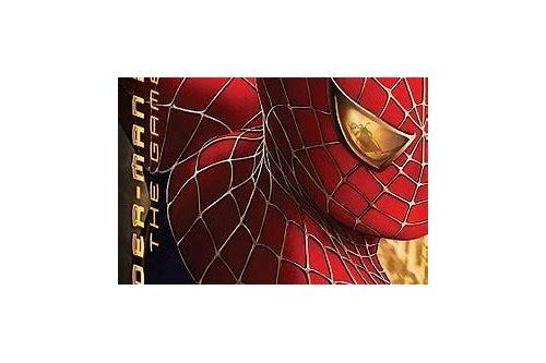 tema de homem aranha baixar gratis pc