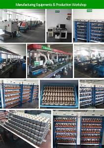 China Honeywell Two Port Bailer Motorized Zone Valve