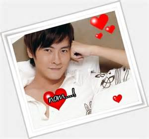 Joe Cheng | Official Site for Man Crush Monday #MCM ...