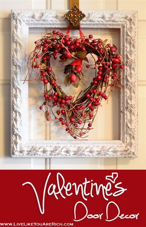 valentines day guide singing   rain