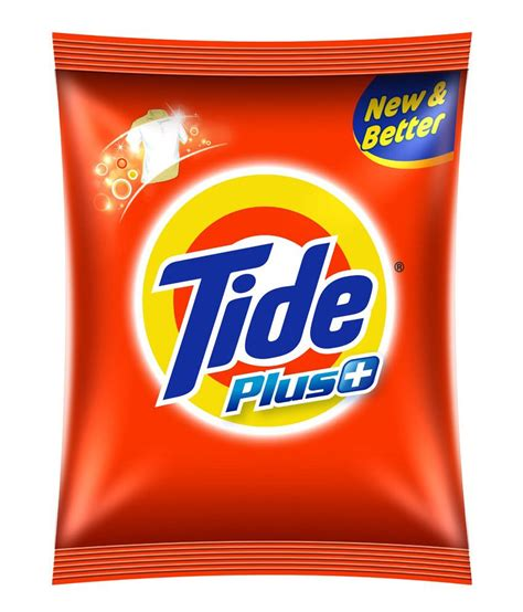 61587 Washing Powder Coupons by Buy Tide Plus Detergent Powder 6 Kg Pack On Snapdeal