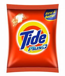 Tide Plus Regular Detergent Powder: Buy Tide Plus Regular ...