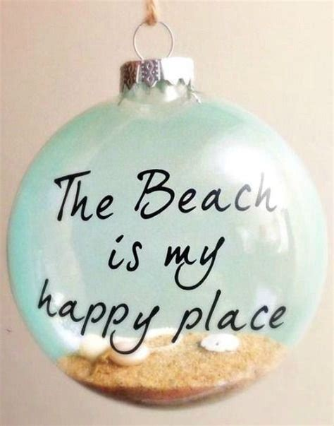 565 best images about beach quotes ocean quotes sayings