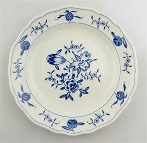 Porzellan Teller Weiß : der artikel mit der oldthing id 39 30601875 39 ist aktuell ~ Michelbontemps.com Haus und Dekorationen