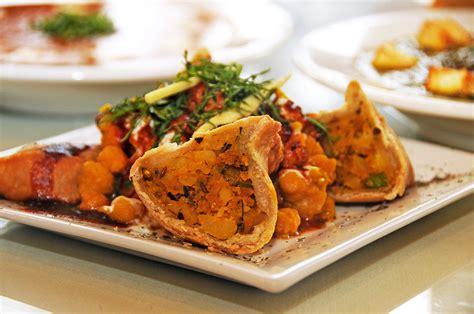 maharaja cuisine maharaja indian restaurant east side monthly