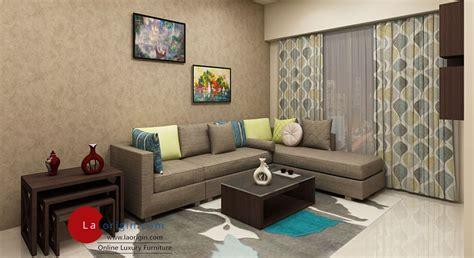 bhk interior design images home design