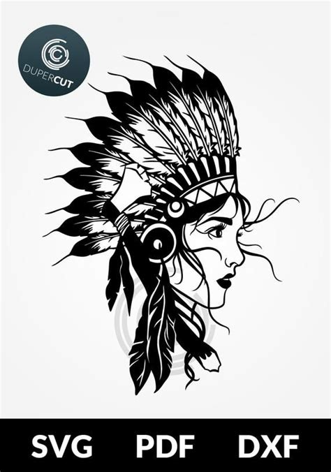 Descriptionearly localization native americans ny.svg. Pin on Svg free files