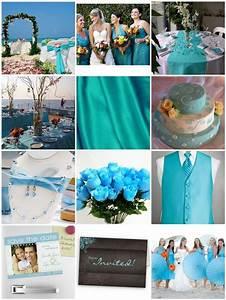 Couture Bridal Designs: Summer Wedding Color Palette Ideas