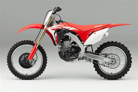 honda crf specs on honda crf 450 x autos post