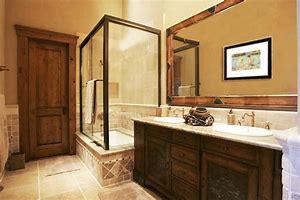 smartness dark vanity bathroom. HD wallpapers smartness dark vanity bathroom design3d52 ml Smartness Dark Vanity Bathroom  Home Design Plan