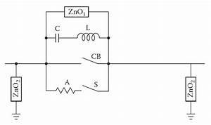 Dc Circuit Breakers