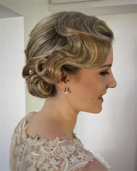 20s Hairstyles How To by Vintage Glam 15 Roaring 20s Hairstyles